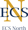 ECS Billing North