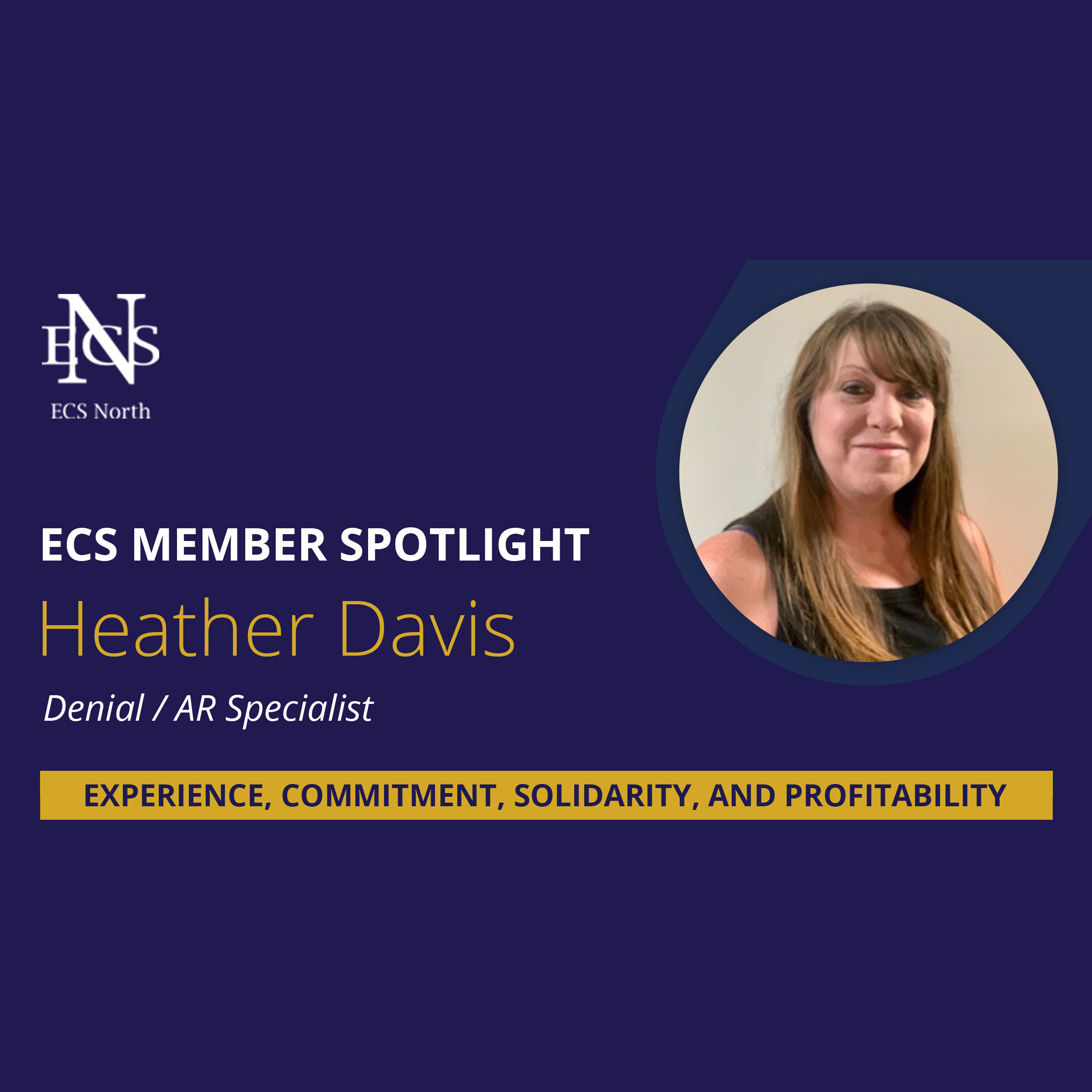ECS_Member_Spotlight_Heather-Davis