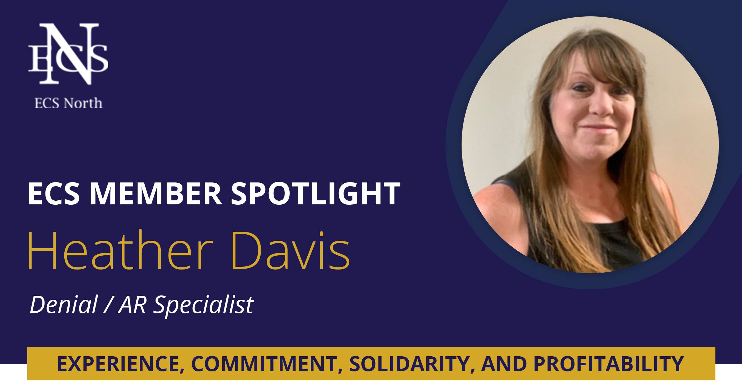 ECS_Member_Spotlight_Heather Davis@2x