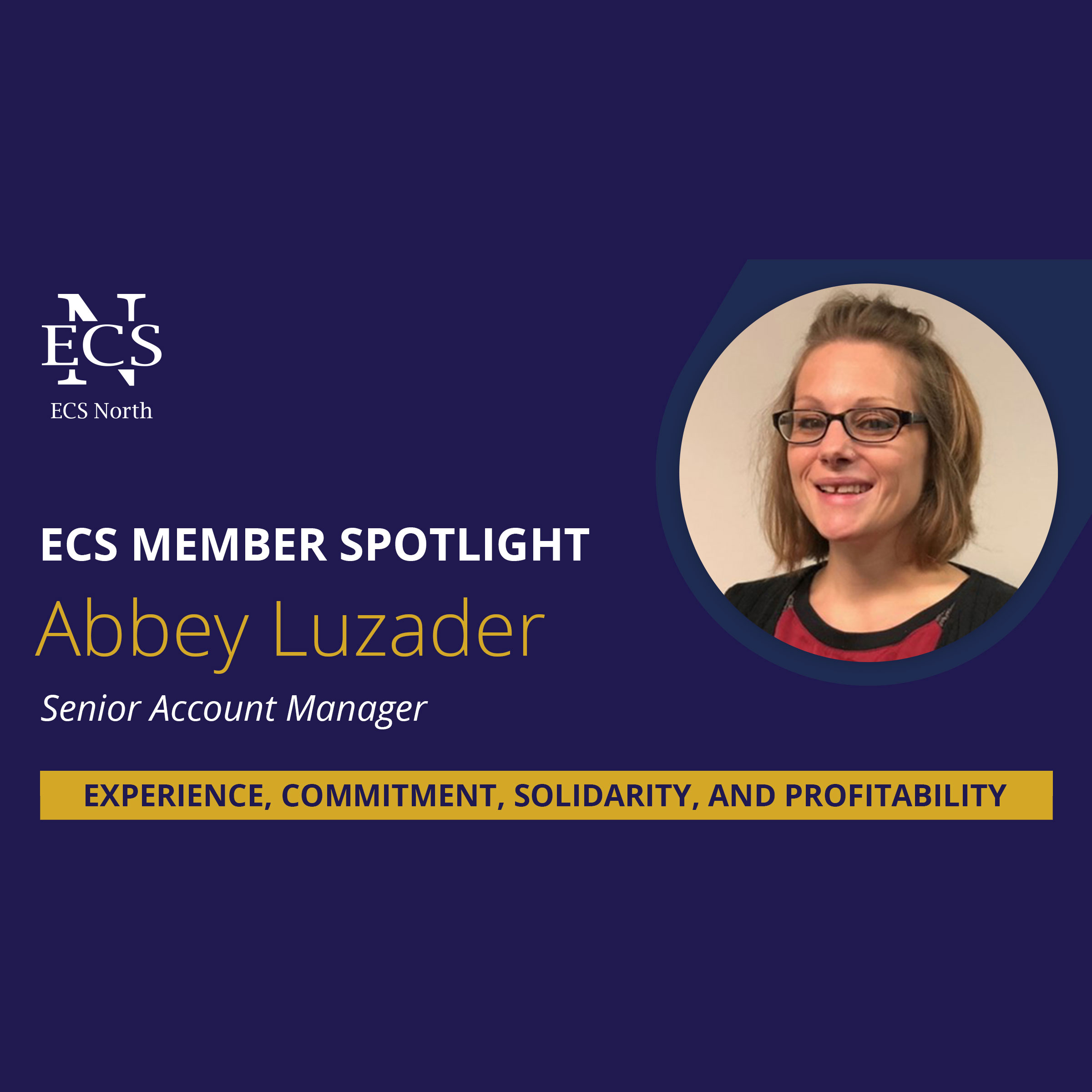 ECS_Member_Spotlight_Abbey@2x1