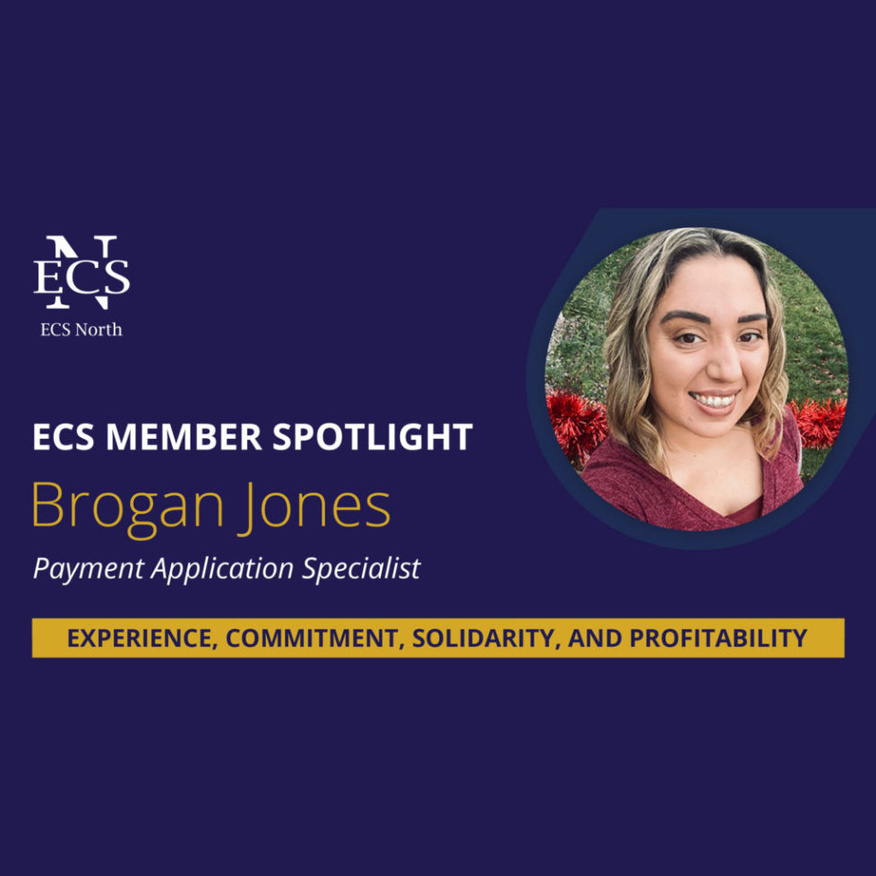ECS_Member_Spotlight_Brogan@2x_feature