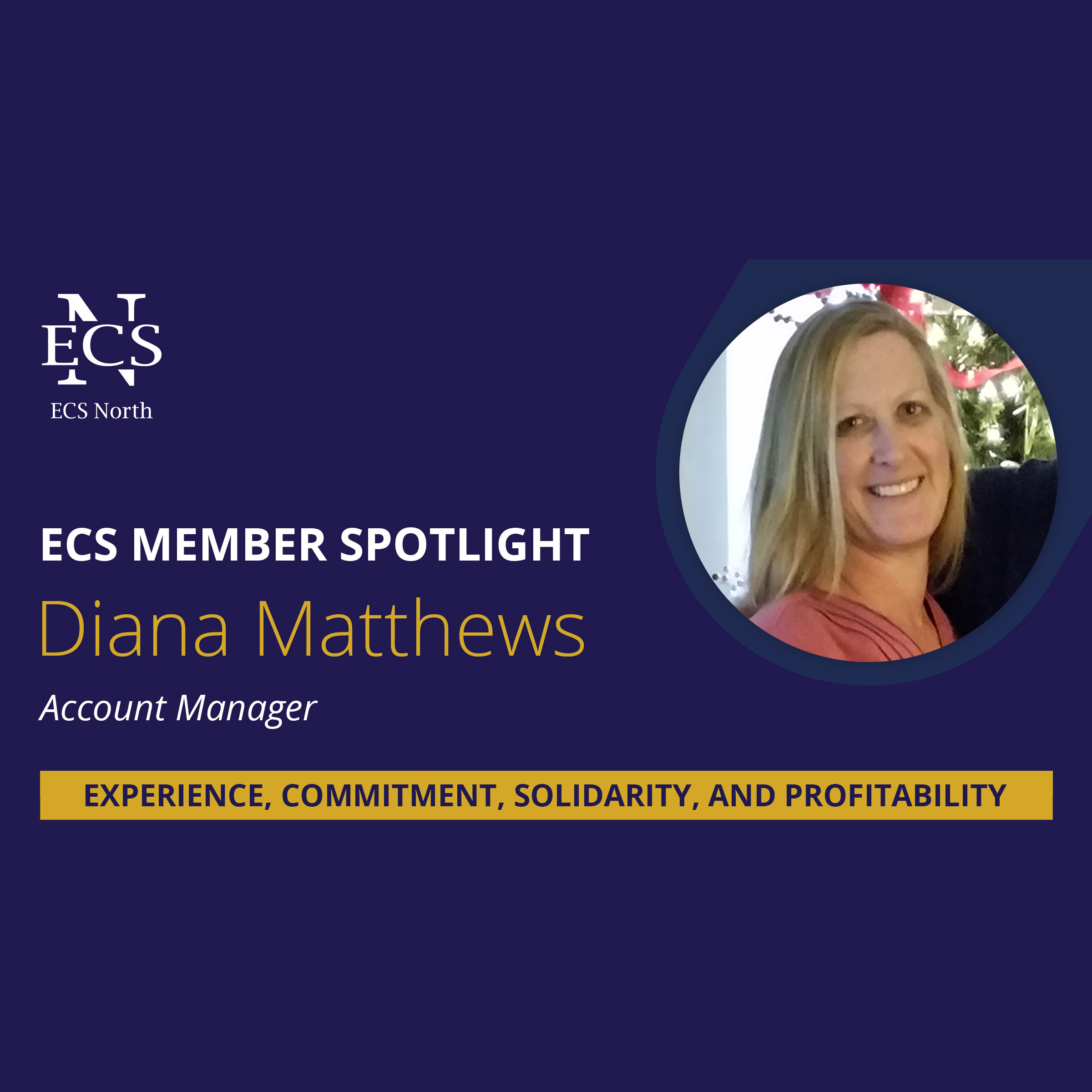 ECS_Member_Spotlight_Diana@2x_feature