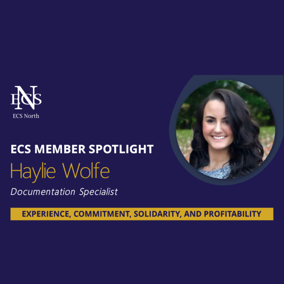 Linkedin. EOM - Haylie-feature